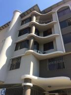 Apartamento En Alquileren Panama, 12 De Octubre, Panama, PA RAH: 21-1157