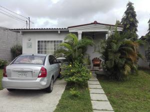 Casa En Ventaen Panama, Las Cumbres, Panama, PA RAH: 21-1158