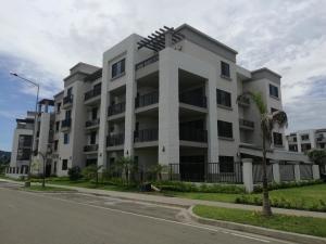Apartamento En Alquileren Panama, Panama Pacifico, Panama, PA RAH: 21-1160