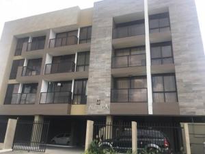 Apartamento En Alquileren Panama, Juan Diaz, Panama, PA RAH: 21-1161