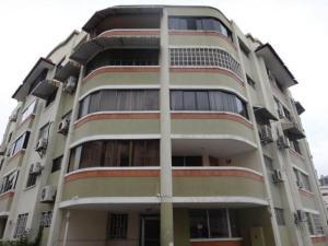 Apartamento En Alquileren Panama, Costa Del Este, Panama, PA RAH: 21-1163
