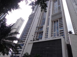 Apartamento En Alquileren Panama, Punta Pacifica, Panama, PA RAH: 21-1167