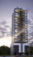 Apartamento En Ventaen Panama, San Francisco, Panama, PA RAH: 21-1181