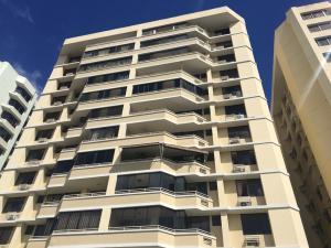 Apartamento En Ventaen Panama, El Dorado, Panama, PA RAH: 21-1186