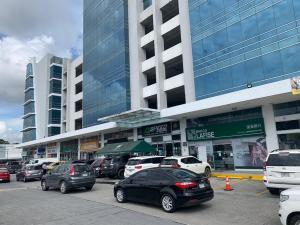 Local Comercial En Alquileren Panama, Condado Del Rey, Panama, PA RAH: 21-1187