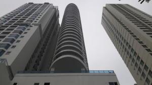 Apartamento En Ventaen Panama, San Francisco, Panama, PA RAH: 21-1164