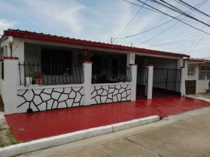 Casa En Ventaen Panama, Juan Diaz, Panama, PA RAH: 21-1192