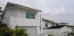Casa En Ventaen Panama, Altos De Panama, Panama, PA RAH: 21-1191
