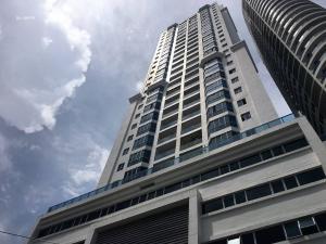Apartamento En Alquileren Panama, San Francisco, Panama, PA RAH: 21-1193