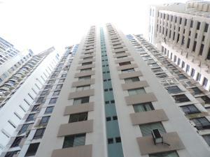 Apartamento En Alquileren Panama, Paitilla, Panama, PA RAH: 21-1194