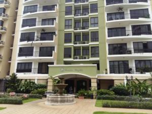 Apartamento En Alquileren Panama, Amador, Panama, PA RAH: 21-1196