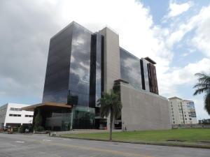 Oficina En Alquileren Panama, Santa Maria, Panama, PA RAH: 21-1208
