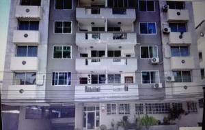 Apartamento En Ventaen Panama, Bellavista, Panama, PA RAH: 21-1212