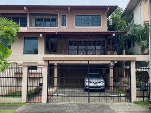 Casa En Alquileren Panama, Betania, Panama, PA RAH: 21-1215