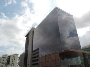 Oficina En Alquileren Panama, Santa Maria, Panama, PA RAH: 21-1219