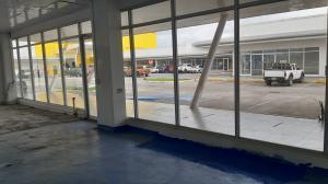 Local Comercial En Alquileren David, David, Panama, PA RAH: 21-1221