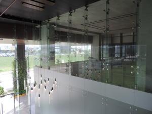 Oficina En Alquileren Panama, Santa Maria, Panama, PA RAH: 21-1229