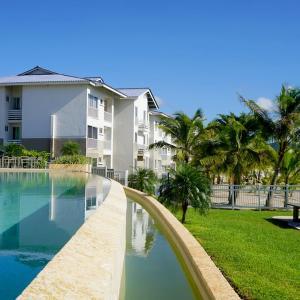 Apartamento En Alquileren Arraijan, Vista Alegre, Panama, PA RAH: 21-1233