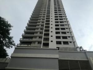 Apartamento En Alquileren Panama, Obarrio, Panama, PA RAH: 21-1235