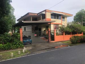 Apartamento En Alquileren Panama, San Francisco, Panama, PA RAH: 21-1240