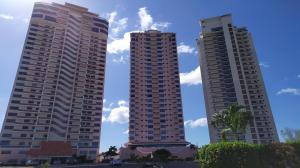Apartamento En Ventaen Chame, Coronado, Panama, PA RAH: 21-1243