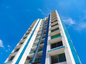 Apartamento En Alquileren Panama, Betania, Panama, PA RAH: 21-1242