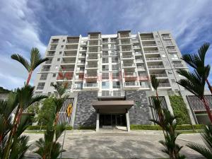 Apartamento En Alquileren Panama, Panama Pacifico, Panama, PA RAH: 21-1245