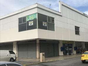 Consultorio En Ventaen Panama, Juan Diaz, Panama, PA RAH: 21-1253