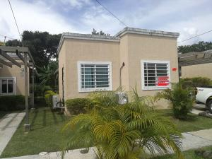 Casa En Alquileren Chame, Coronado, Panama, PA RAH: 21-1261