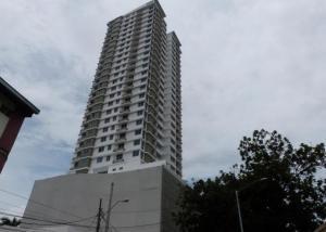 Apartamento En Ventaen Panama, Vista Hermosa, Panama, PA RAH: 21-1284