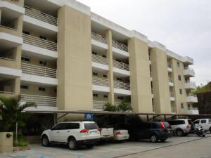 Apartamento En Ventaen Panama, Ancon, Panama, PA RAH: 21-1300