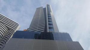 Apartamento En Alquileren Panama, Paitilla, Panama, PA RAH: 21-1330