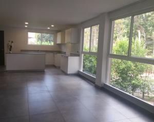 Apartamento En Alquileren Panama, Albrook, Panama, PA RAH: 21-1357