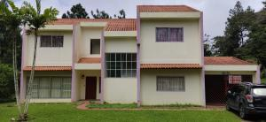 Casa En Ventaen Pacora, Cerro Azul, Panama, PA RAH: 21-1533
