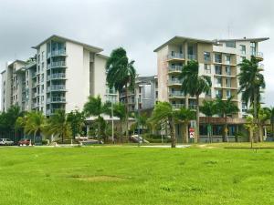 Apartamento En Alquileren Panama, Panama Pacifico, Panama, PA RAH: 21-204