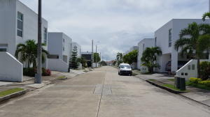 Casa En Ventaen Panama, Costa Sur, Panama, PA RAH: 21-1381