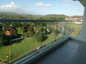 Apartamento En Alquileren Panama, Clayton, Panama, PA RAH: 21-1384