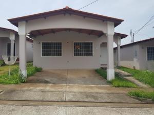 Casa En Ventaen Panama Oeste, Arraijan, Panama, PA RAH: 21-1389