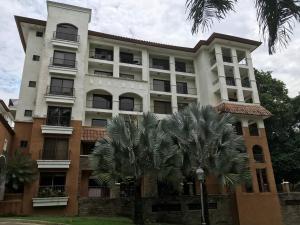 Apartamento En Ventaen Panama, Clayton, Panama, PA RAH: 21-1397