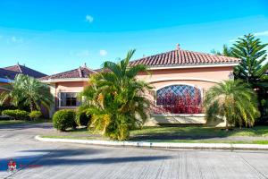 Casa En Alquileren Panama, Costa Sur, Panama, PA RAH: 21-9697