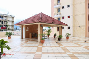 Apartamento En Ventaen Panama, Via España, Panama, PA RAH: 21-1430