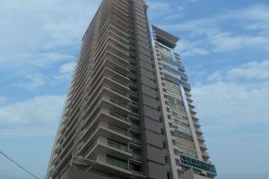 Apartamento En Alquileren Panama, San Francisco, Panama, PA RAH: 21-1439