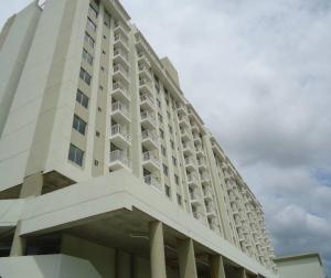 Apartamento En Ventaen Panama, Via España, Panama, PA RAH: 21-1441