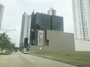 Oficina En Ventaen Panama, Costa Del Este, Panama, PA RAH: 21-1451