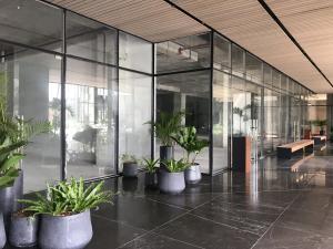 Oficina En Ventaen Panama, Costa Del Este, Panama, PA RAH: 21-1465