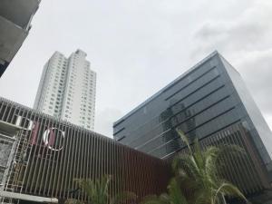 Oficina En Ventaen Panama, Costa Del Este, Panama, PA RAH: 21-1467