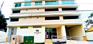 Apartamento En Alquileren Panama, Carrasquilla, Panama, PA RAH: 21-2135