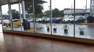Local Comercial En Alquileren Bugaba, La Concepciona, Panama, PA RAH: 21-1477