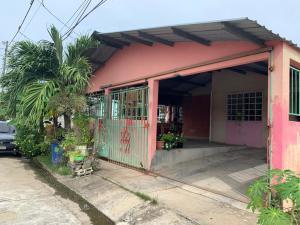Casa En Ventaen Panama, Tocumen, Panama, PA RAH: 21-1490