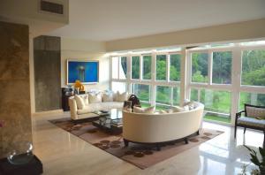 Apartamento En Ventaen Panama, Altos Del Golf, Panama, PA RAH: 21-1497